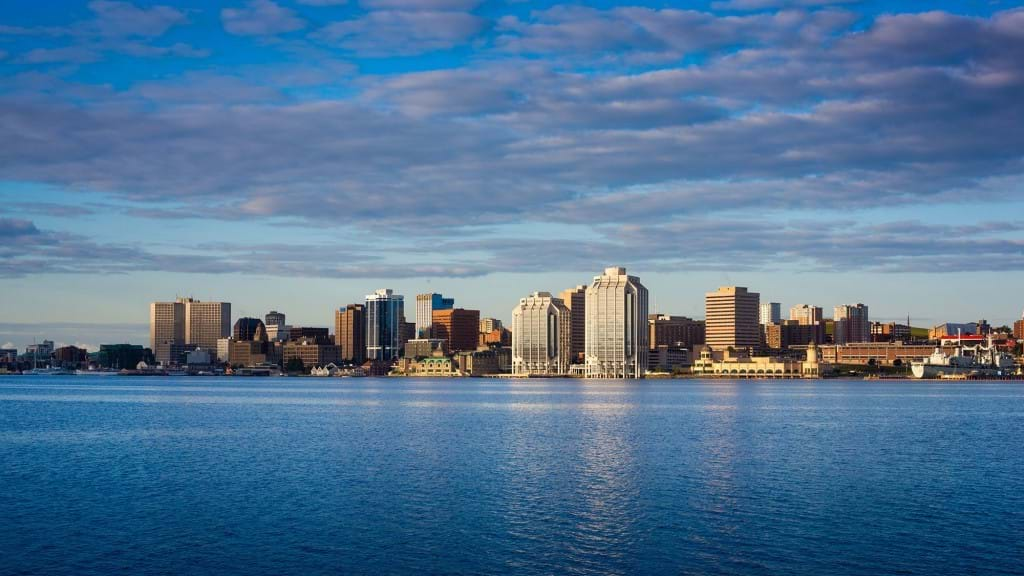 Canada-St-Lawrence-Halifax-Cruise-Skyline-Victory-1024x576